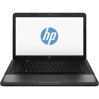 HP Essential 655 15.6