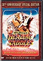 Blazing Saddles SE (DVD)