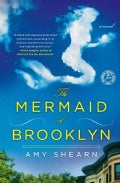 The Mermaid of Brooklyn (Paperback)
