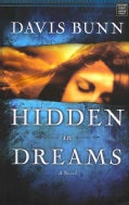 Hidden in Dreams (Hardcover)