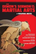 The Demon's Sermon on the Martial Arts (Paperback)