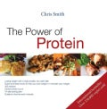 The Power of Protein: Losing Weight With a High Protein, Low Carbohydrate Diet (Paperback)