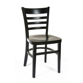 Horizon Side Chairs (Set of 2)