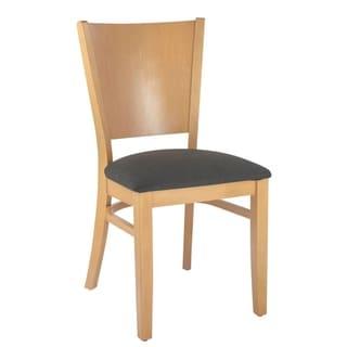 Hendrix Side Chairs (Set of 2)