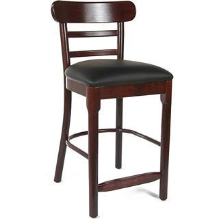 Corona Counter Stool