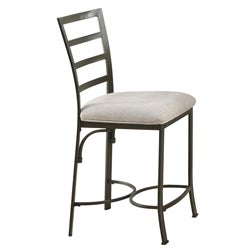Counter Height Chairs (Set of 2)