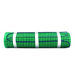 Tempzone Roll Twin 120V 1.5-feet x 4-feet