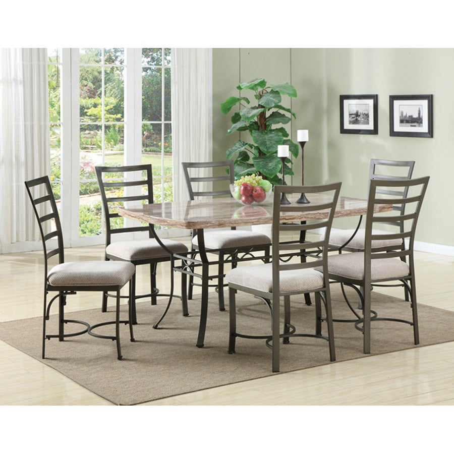 Val Side Chair (Set of 2)