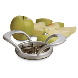 Focus Cast Metal Apple Corer
