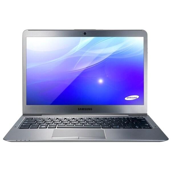 "Samsung 5 NP530U3C 13.3"" (SuperBright) Ultrabook - Intel Core i5 i5-3"