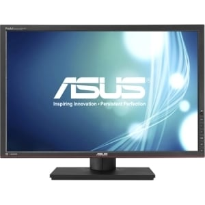 "Asus ProArt PA248Q 24"" LED LCD Monitor - 16:10 - 6 ms"