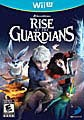 Wii U - Rise Of The Guardians