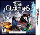NinDS 3DS - Rise Of The Guardians