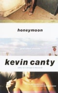 Honeymoon: And Other Stories (Paperback)