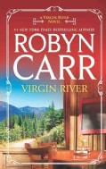 Virgin River (Paperback)