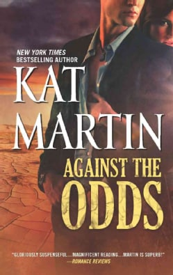 Against the Odds (Paperback)