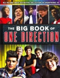 The Big Book of One Direction (Hardcover)