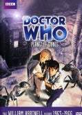 Doctor Who: Ep. 09- Planet Of Giants (DVD)