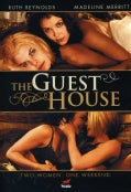 The Guest House (DVD)