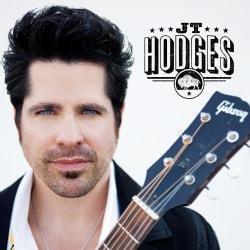 JT Hodges - JT Hodges