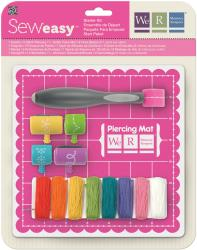 Sew Easy Starter Kit-