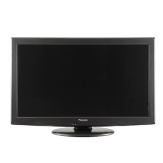 "Panasonic TH-37LRU5 37"" 1080p LCD TV - 16:9 - HDTV 1080p"