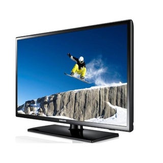 "Samsung H40B 40"" 1080p Hybrid LED Display"