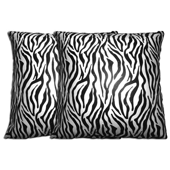 Decorative-Zebra-Pillows-Set-