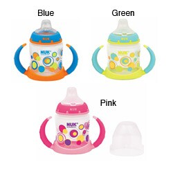 Lollacup Infant And Toddler Straw Cup 15068096