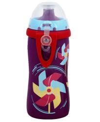 NUK Gerber Lil' Sports 10-ounce Bottle