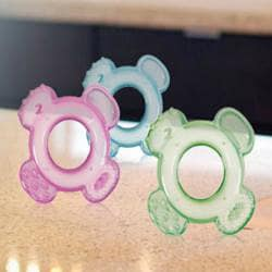 Munchkin Orajel Middle Teeth Teether