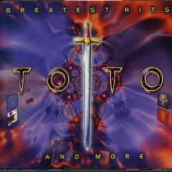 Download Toto   Greatest Hits