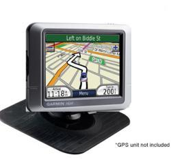 Non-slip GPS Dashboard Pad