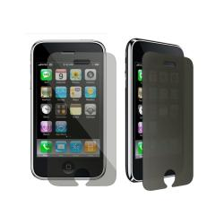Privacy Screen Filter for Apple iPhone 3G/ 3GS