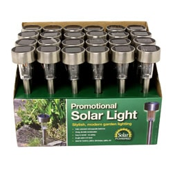 Outdoor Lighting | Overstock.com: Buy Wall Lighting, Solar Lights