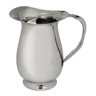 Amco HW 64-ounce Water Pitcher