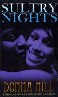 Sultry Nights (Hardcover)