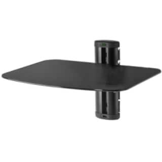 Peerless-AV ESHV20 Mounting Shelf for A/V Equipment