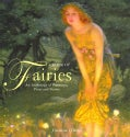 A Book of Fairies: An Anthology of Paintings, Prose and Poems (Hardcover)