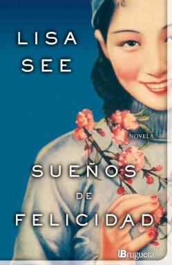 Suenos de felicidad / Dreams of Joy (Paperback)