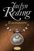 El aventurero / The Adventurer (Paperback)