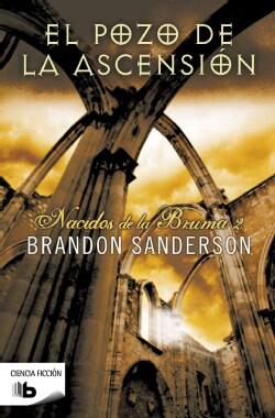 El pozo de la ascension / The Well of Ascension (Paperback)