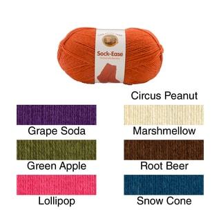 Sock-Ease Yarn