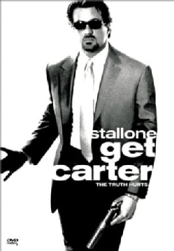 Get Carter (DVD)