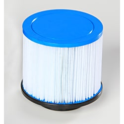 TheraPureSpa Replacement Filters