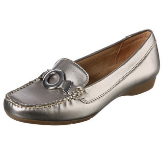 Naturalizer Women's 'Gabina' Slip On Loafers