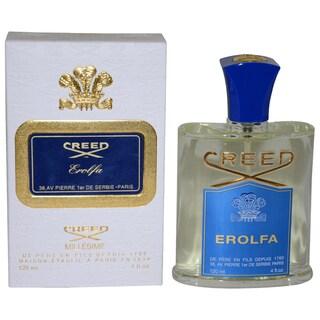 Creed 'Erolfa' Men's 4-ounce Millesime Spray
