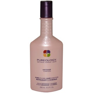 Pureology Pure Volume Antifade Complex 8.5-ounce Conditioner