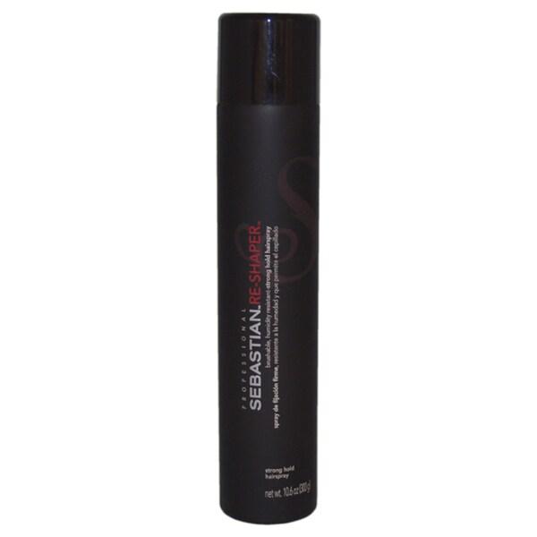 Sebastian Professional 10.6-ounce Re-shaper Hairspray