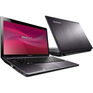 Lenovo IdeaPad Z580 215123U 15.6